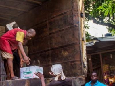 nigerian-transport-logistics-platform-kobo-360-will-soon-have-offices-in-togo