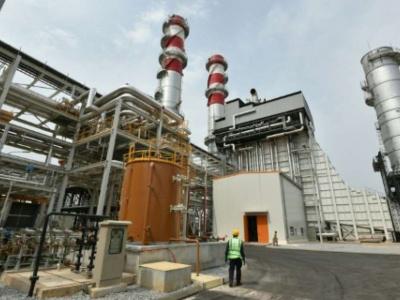 la-centrale-thermique-kekeli-efficient-power-operationnelle-des-fin-2020