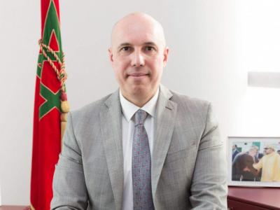 morocco-to-help-togo-in-the-launching-of-its-social-and-economic-council
