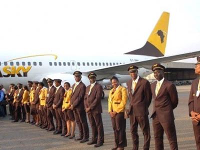 pour-soutenir-sa-dynamique-de-croissance-la-compagnie-communautaire-asky-airlines-se-renforce-en-ressources-humaines