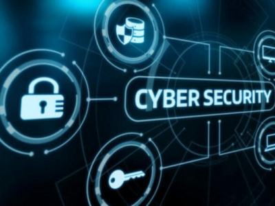 the-national-cybersecurity-agency-builds-its-visual-identity