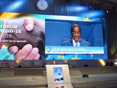 1er-forum-togo-ue-plus-de-852-milliards-fcfa-de-promesses-fermes