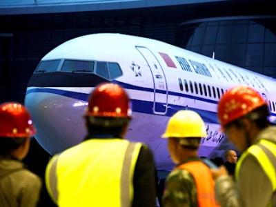 crash-d-ethiopian-airlines-boeing-touche-le-fond-en-negoce-d-avant-bourse