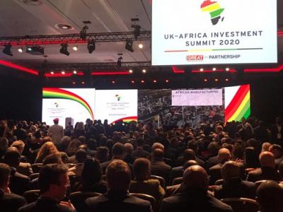 cdc-group-investit-20-millions-dans-le-fonds-adiwale-i-pour-appuyer-les-pme-d-afrique-de-l-ouest-francophone