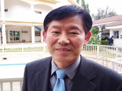 togo-south-korean-foundation-saemaul-invests-cfa2-7-billion-in-kara-agropole