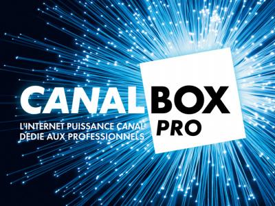 canalbox-enregistre-une-hausse-de-400-de-son-chiffre-d-affaires-et-de-ses-abonnes