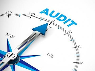 togo-la-3e-edition-du-forum-national-de-l-audit-interne-est-annoncee-du-09-au-11-janvier-2019
