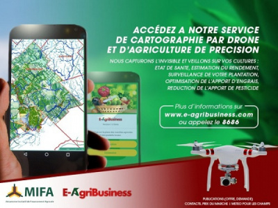 to-modernize-farming-in-togo-e-agribusiness-will-deploy-125-agricultural-drones