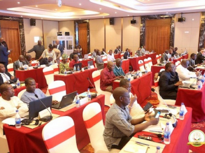 afdb-urges-togo-and-other-countries-to-use-its-clean-power-financing-tools