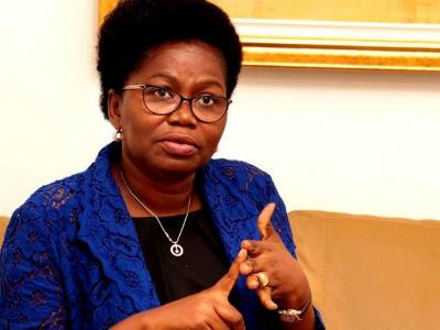 14-000-jeunes-togolais-devraient-beneficier-des-travaux-a-haute-intensite-de-main-d-oeuvre-thimo