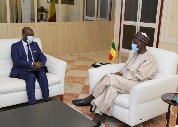 diplomacy-robert-dussey-in-mali-on-an-official-visit