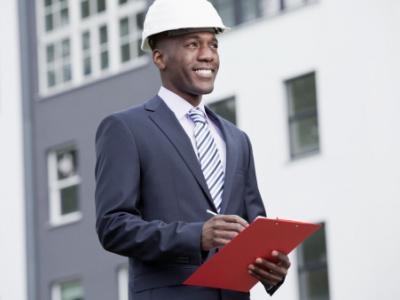 la-tde-lance-un-processus-d-approvisionnement-en-equipements-pour-des-travaux-d-extension