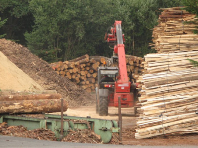 togo-lome-just-hosted-a-national-dialogue-on-the-preservation-of-forest-resources-amid-rising-use-of-firewood