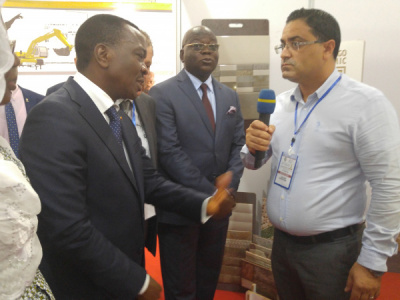 the-second-edition-of-afribat-building-fair-launched-in-lome