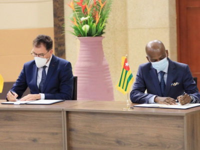 germany-and-togo-recently-signed-a-major-deal-to-advance-their-partnership