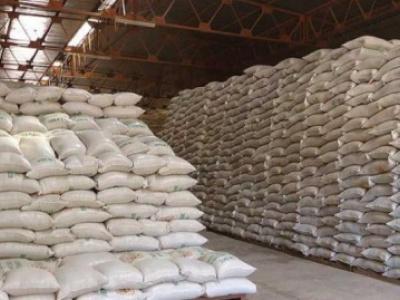 togo-face-a-la-covid-19-la-bad-reaffecte-3-millions-destines-aux-agropoles-a-l-achat-d-intrants-pour-150-000-agriculteurs