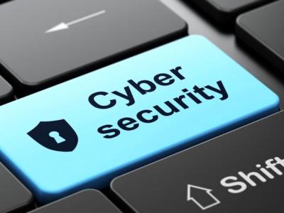 le-togo-va-creer-une-agence-nationale-de-cybercriminalite-et-un-computer-emergency-response-team