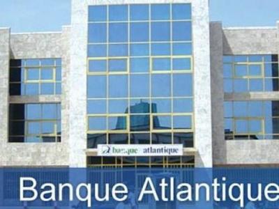 l-application-mobile-de-la-banque-atlantique-est-desormais-disponible-dans-tous-les-pays-de-l-uemoa-dont-le-togo