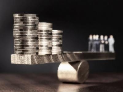 situation-de-la-dette-togolaise-au-premier-semestre-2020