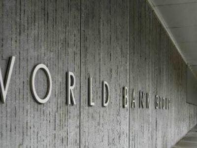 banque-mondiale-le-portefeuille-du-togo-enregistre-un-taux-de-decaissement-au-dessus-de-l-objectif-regional-depuis-trois-ans