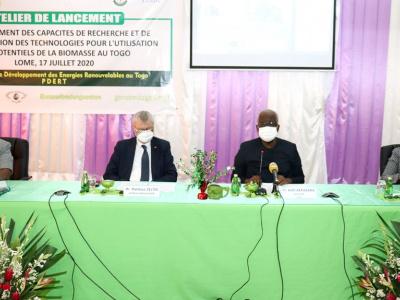 vers-la-construction-d-un-laboratoire-de-production-de-biogaz-a-l-universite-de-lome