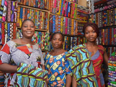 togo-among-top-economies-in-terms-of-gender-equality-in-africa