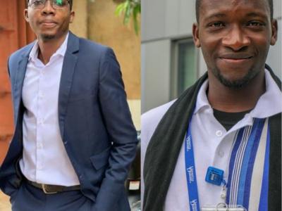 deux-journalistes-de-togo-first-en-lice-pour-un-concours-des-nations-unies