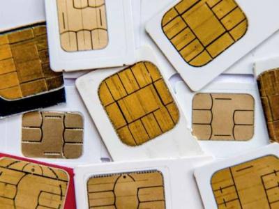 limitation-du-nombre-de-cartes-sim-au-togo-moov-africa-et-togocom-appellent-les-abonnes-a-s-identifier