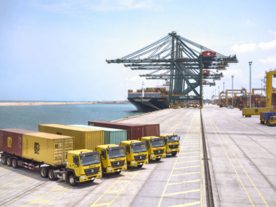 inspection-of-warehouse-and-storage-facilities-underway-at-the-port-of-lome