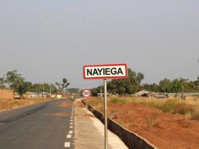 togo-keras-consacrera-5-de-son-benefice-annuel-aux-communautes-de-nayega