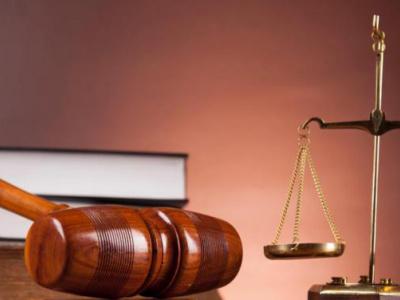 apres-leur-premier-succes-les-maisons-de-justices-vont-etre-etendues-a-5-autres-prefectures