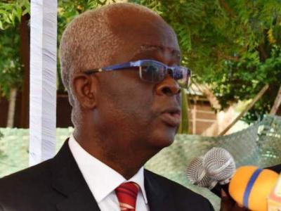 togo-la-semaine-africaine-de-la-communication-s-ouvre-a-l-universite-de-lome