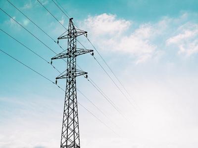 le-benin-et-le-togo-vont-importer-desormais-separement-leurs-besoins-en-energie