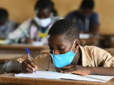 togo-une-rentree-scolaire-a-plus-de-3-5-milliards-pour-le-gouvernement