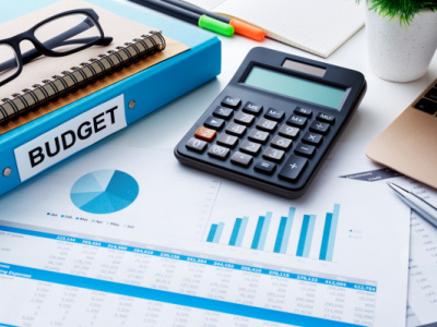 togo-assembly-adopts-a-state-budget-of-xof1-466-2-billion-for-2020-6-up-compared-to-previous-estimates