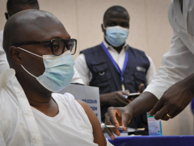 covid-19-togo-is-the-most-vaccinated-country-in-the-waemu