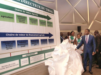 fonds-tirsal-faure-gnassingbe-annonce-100-millions-d-euros-d-investissements-pour-booster-le-secteur-agricole-togolais