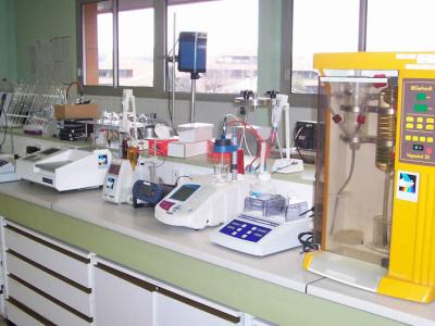 togo-bientot-un-laboratoire-moderne-de-controle-qualite-alimentaire