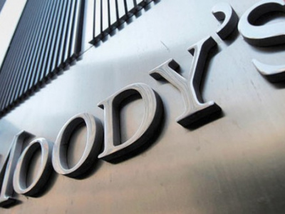 after-s-p-moody-s-also-delivers-togo-s-first-ratings