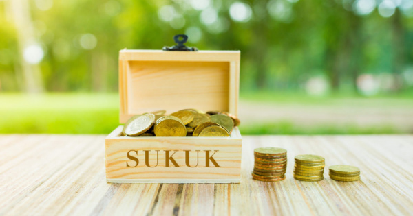 Togo to pay next February 17 the first tranche of profits associated to its 2016-2026 6.50% Sukuk