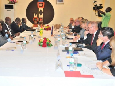 eu-plans-to-provide-togo-48mln-in-2021-to-fight-covid-19
