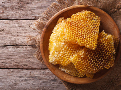 mifa-1500-kg-of-beeswax-sold-to-us-firm-koster-keunen