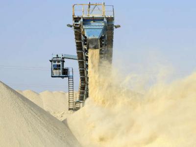 togo-une-unite-de-production-d-engrais-phosphates-en-ligne-de-mire