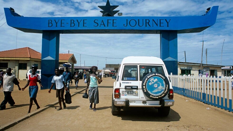 ouverture-du-poste-frontiere-de-noepe-le-togo-et-le-ghana-investiront-chacun-1-million-d-ici-fin-2021