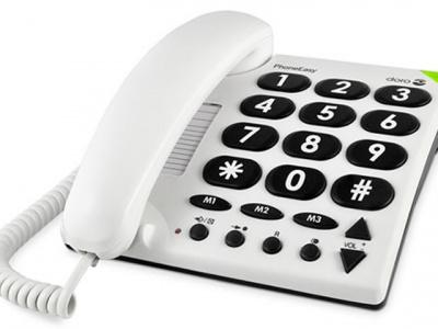 4720-fcfa-le-mois-le-tarif-appel-fixe-de-togo-telecom-a-partir-du-3-septembre