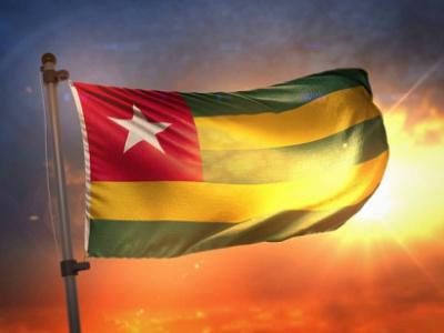luxembourg-based-kara-fund-eyes-togolese-market