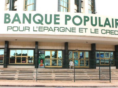 cauris-management-cede-au-groupe-sunu-ses-participation-a-l-actionnariat-de-bpec