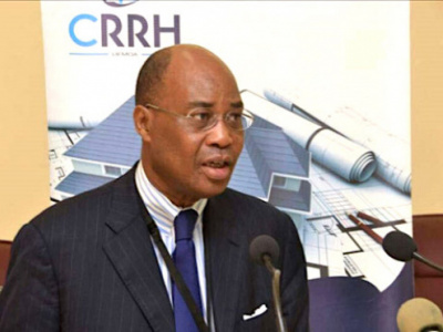 crrh-uemoa-issues-cfa30-billion-bond-to-improve-housing-across-waemu
