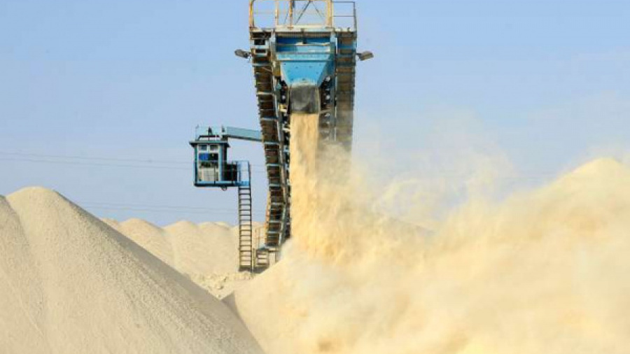togo-phosphate-exports-soared-by-28-5-in-2018