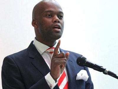face-a-face-secretaire-general-de-la-zlecaf-et-secteur-prive-togolais